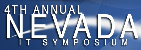 IT Symposium logo