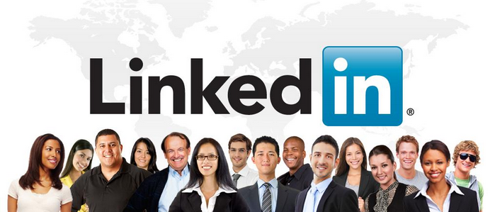 linkedinForProfessionals