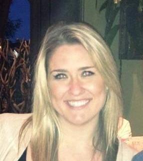 Laura Cooper 1