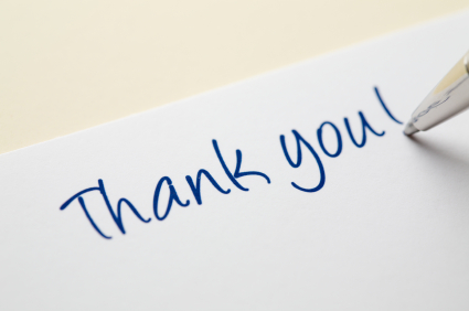 8 ways to show appreciation to employees crescent solutions blog