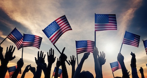 waving-American-flag-copy