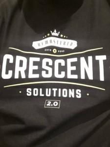 Crescent 2.0