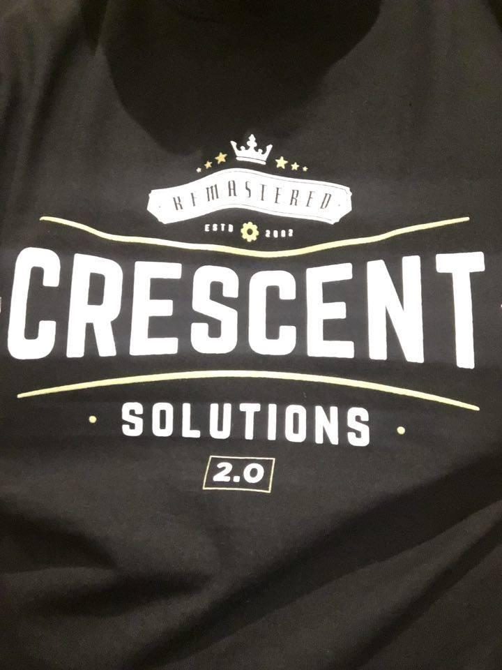 Crescent 2