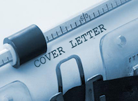 cover_letter copy