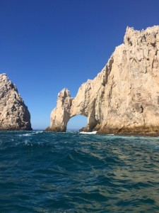 cabo3